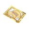 Gold Collagen Under Eye Mask Crystal Gel Pads Dark Circle Anti Wrinkle