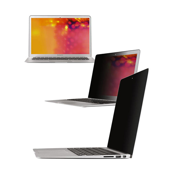 3M Privacy Filter For 13 Inch Macbook Air Laptop
