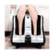 Calf & Foot Massager