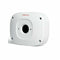 Foscam Outdoor Waterproof Junction Box White For Nvr Kits
