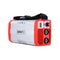Portable 280A Inverter Welder Dc Mma Arc Metal Stick Welding Machine