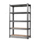 Metal Steel Warehouse Shelving Racking Garage Storage Shelves Racks
