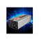 Giantz 3000W Puresine Wave Dc Ac Power Inverter