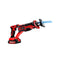 Giantz Cordless Reciprocating Saw Electric Corded 20V Lithium Saw Tool