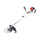 Pole Chainsaw Hedge Trimmer Brush Cutter Whipper Snipper Multi Tool