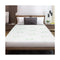 Giselle Bedding Bamboo Mattress Protector