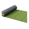 60 Sqm Artificial Grass Lawn Flooring Outdoor Synthetic Turf Plastic Plant Lawn