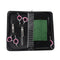 Pet Grooming Scissors Set Hair Clipper Cutting Professional Tool Scissor Dog