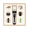 Electric Pet Hair Clipper Trimmer Usb Charge