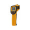 Infrared Thermometer With Laser Aimpoint Benetech GM900
