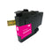 Premium Black Inkjet Cartridge Replacement For Lc 3333M