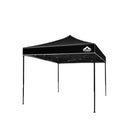 3m x 3m Pop-Up Garden Outdoor Gazebo