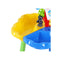 Beach Sand And Water Sandpit Outdoor Table Childrens Bath Toys