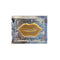 10X Gold Collagen Lip Mask Gel Plump Anti Ageing
