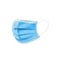 50 Disposable Face Masks Filter Anti Dust Respirator 3 Layers