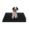 Pawz Pet Bed Dog Cushion Cover Mat Soft Calming Pillow Mat Bedding