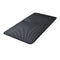 Waterproof Double-layer Cat Litter Mat Trapper Foldable Pad Pet Rug Homecomfort