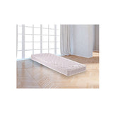 PALERMO Bed Mattress