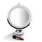 10X Magnifying Led Light Makeup Mirror