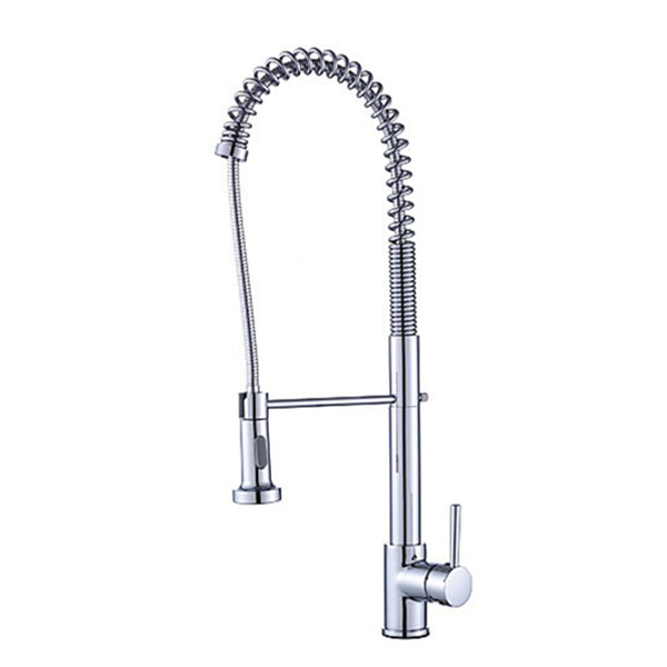Basin Mixer Tap Faucet With Extend Kitchen Laundry Sink
