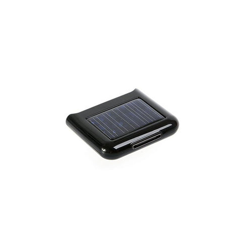 Solar Panel Power Station For Iphone 2G 3G 4G