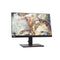 Lenovo Thinkvision T22I 20 Fhd Ht Adjust Tilt Swivel Pivot In Out