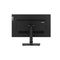 Lenovo Thinkvision T23I 20 23In Fhd Ht Adjust Tilt Pivot In Out Cables