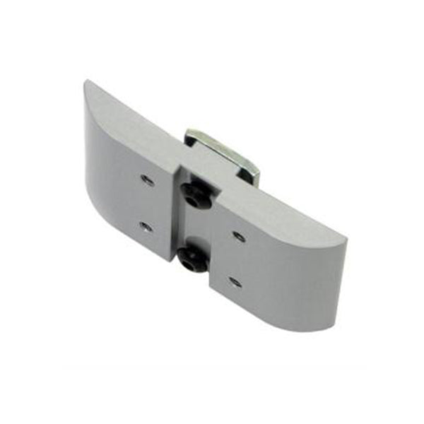 Ergotron Styleview T Slot Bracket