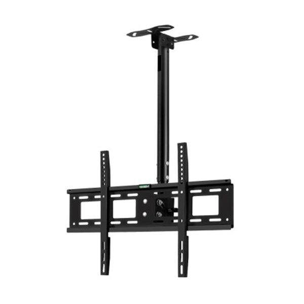 Tv Wall Ceiling Mount Bracket Full Motion Tilt Swivel