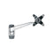 Startech Wall Mount Monitor Arm Swivel Arm Premium Flat Screen