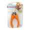 Dog Nail Trimmer Clippers Cat Pet Puppy Toenail Claw Safe Cutter