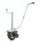 Electric Motorized Jockey Wheel Mini Mover