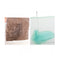 2Pcs Waterproof Washable Training Pee Pads King