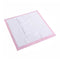 Pawz 400 Pcs 60X60 Cm Pet Puppy Toilet Training Pads Absorbent Lavender Scent