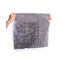 200Pcs Absorb Plus Charcoal Pet Toilet Training Pads 60X60Cm