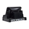 Panasonic Full Desktop Cradle For Fzm1