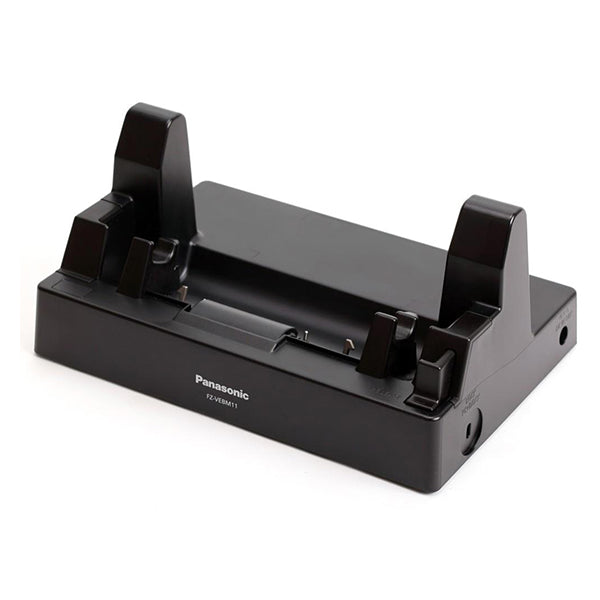 Panasonic Lite Version Cradle For Fzm1 And Fzb2