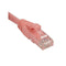 025kM Cat 6 Ethernet Network Cable Pink