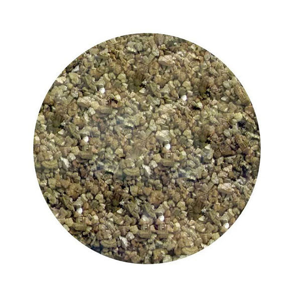 5L Vermiculite Grade 3 Horticulture Plant Garden Crop Growing Media