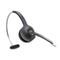 Cisco Wireless Single Headset With Standard Base Station
