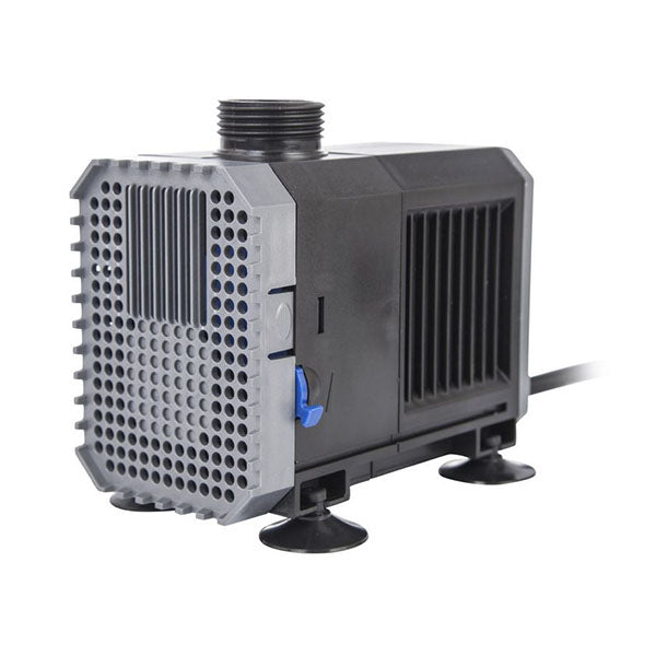 2500L H 45W Aquarium Submersible Pond Water Pump