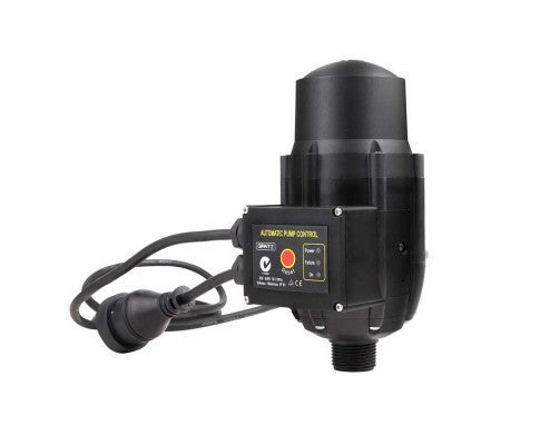 Adjustable Pressure Switch Water Pump Controller