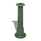 Cast Iron Stand For Garden Hand Water Pump
