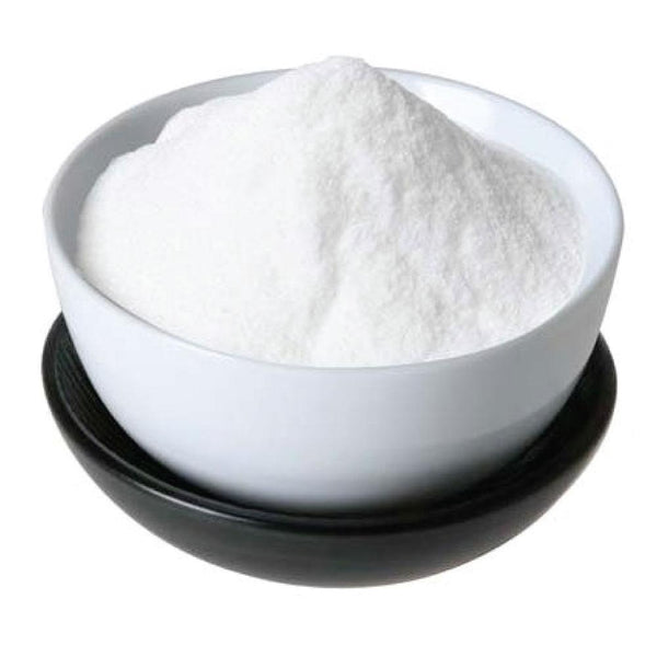 Pure Potassium Chloride Powder Salt Substitute Supplement