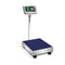 Digital Platform Scale Electronic Scales Shop Market Commercial Postal