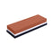 Double Side Water Stone Whetstone Knife Sharpener Sharpening