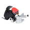 Traderight 320W Chainsaw Sharpener Bench Mount Electric Grinder Grinding Tools