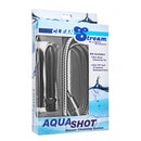 Aqua Shot Shower Enema Cleansing System