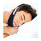 Adjustable Chin Strap Jaw Brace Anti Snore Sleep Snoring Aid Device