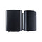 2 Way Speakers 150W Home Ceiling Wall Dancing Tv With Powerful Bass